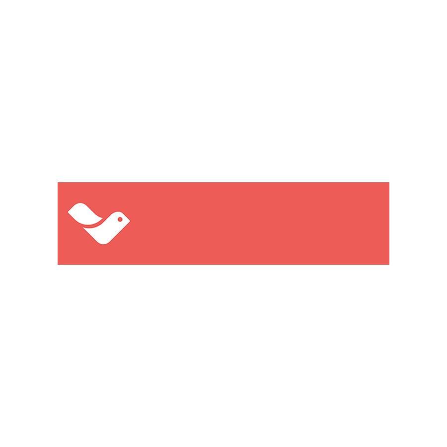 LypPay