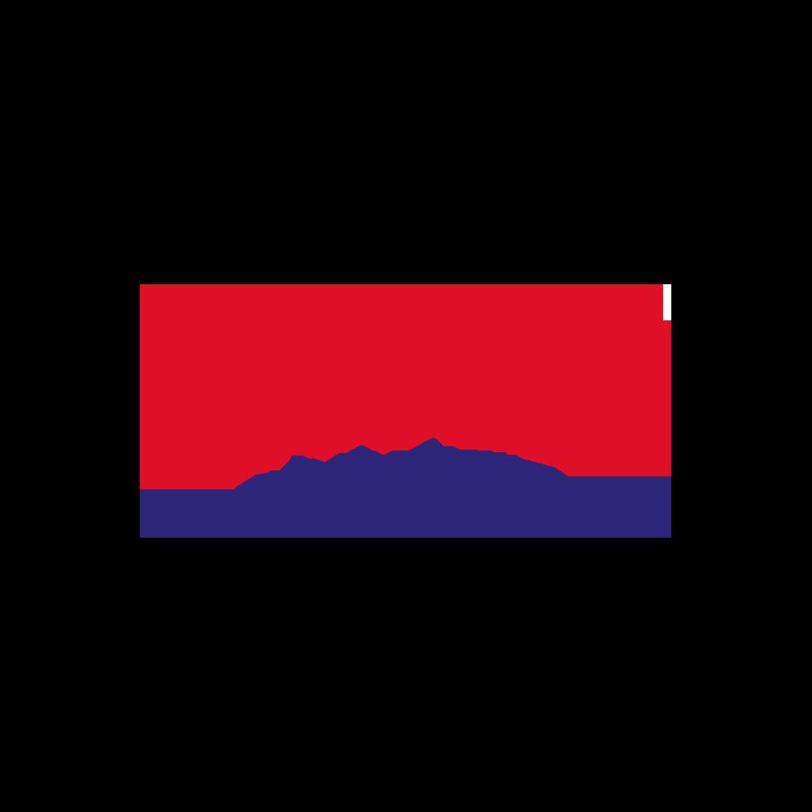 Wat Water